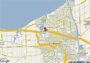 st catharines travelodge catharines deals see