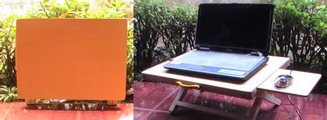 Meja Belajar Laptop Lcd Berkualitas produk kami meja lipat belajar meja laptop meja kopi meja jepang lipat white board papan
