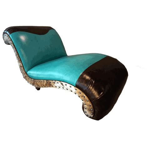 Turquoise Chaise Lounge albuquerque turquoise chaise lounge