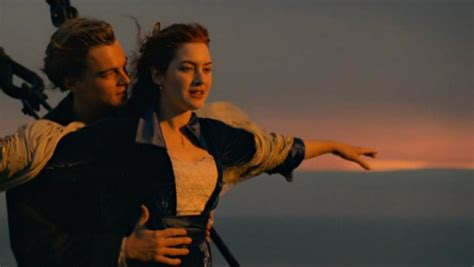 film titanic actors titanic actor sues for back pay hollywood reporter