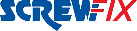 logo size for screwfix logos