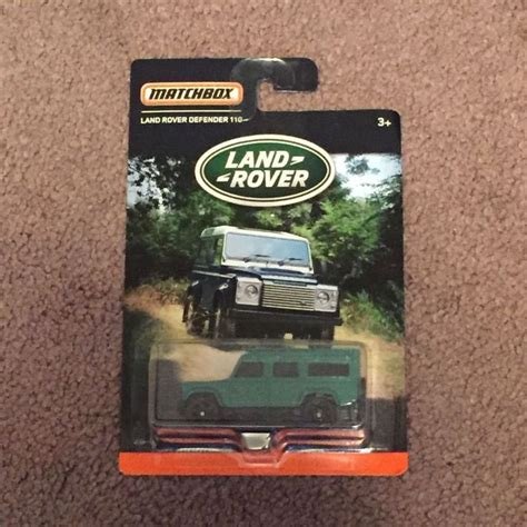 matchbox land rover defender 110 2016 1000 ideas about land rover defender 110 on