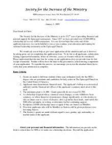 resumes for teachers with no experience sle resume for