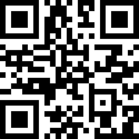 membuat barcode qr online membuat qr barcode dengan php arif diyanto
