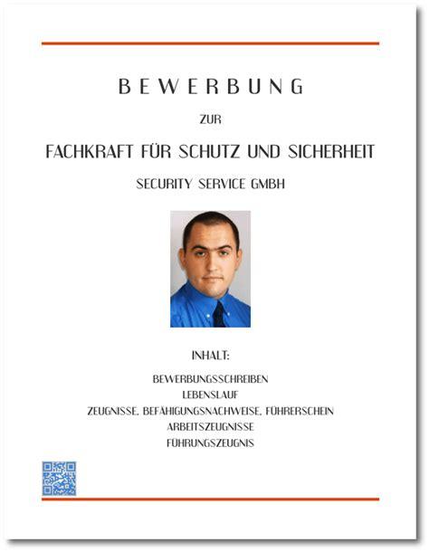 Bewerbung Inhalt Deckblatt Der Perfekte Aufbau Einer Bewerbung Karriereboss De