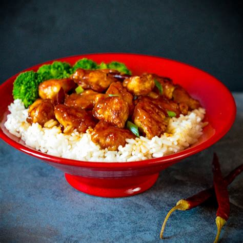 general tso s chicken many kitchens