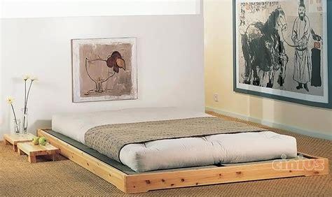 matratze qualität letto tradizionale oppure futon shiatsu