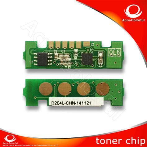 samsung toner chip reset software download hp laserjet 4300 driver