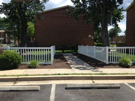 2 bedroom apartments for rent in mount vernon ny mount vernon apartments rentals alexandria va apartments com
