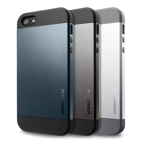 Spigen Slim Armor Asus Zenfone Go Zb551 55 Inch slim armor spigen sgp iphone 5 5s kit pel 237 cula gr 225 tis r 39 99 em mercado livre