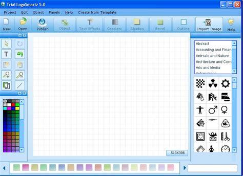 font design program online image gallery logo design software online