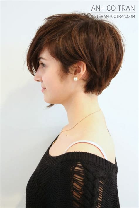 2015 pixie cuts short with glasses 72 best images about short hair glasses on pinterest