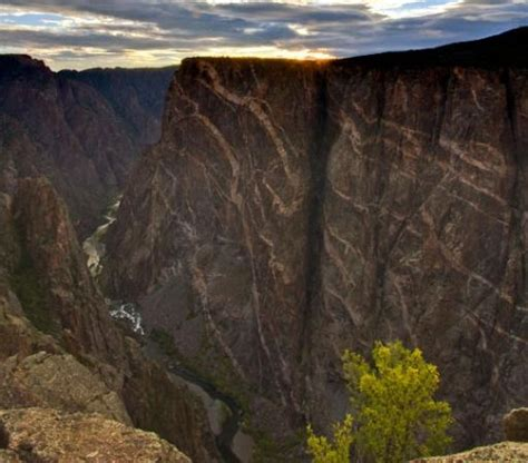 painted wall black canyon 94 best images about colorado utah trip 2014 on pinterest