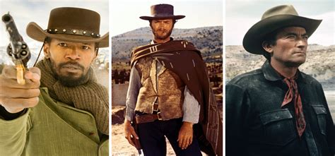 film cowboy recent top 10 greatest western movies of all time