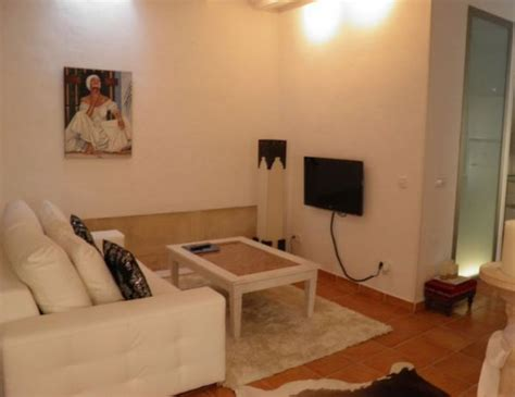 2 bedroom apartments in ibiza wuderful two bedroom apartment for sale in the center of ibiza