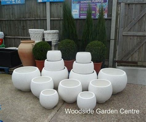 Planters Garden Centre by 10 Best Images About Lightweight White Black Terrazzo