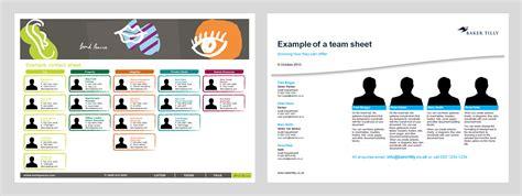 photo contact sheet template word brochet 187 marketing