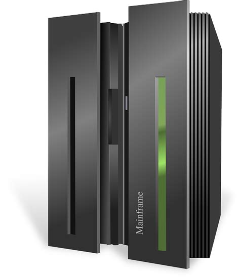 Desktop Server Rack by Free Pictures Server 134 Images Found
