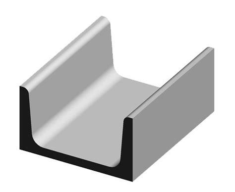 Harga Besi U Channel daftar harga besi unp kanal u di jakarta pusat besi