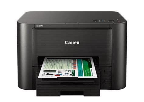 Printer Canon Ukuran A2 jual printer canon daftar harga dan spesifikasi price and specification list procom mart