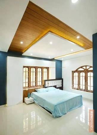 image result  wooden false ceiling ratiram false