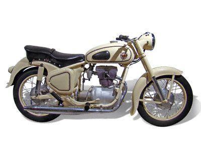 Awo 425 S Technische Daten by Awo 425 S Ddr 1957 1961 Technische Angaben Motor 1