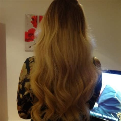 extensions real hair hair extensions real hair uk best clip in hair extensions