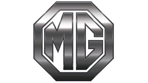 Auto Logo Mg by Mg Logo Mg Zeichen Vektor Bedeutendes Logo Und