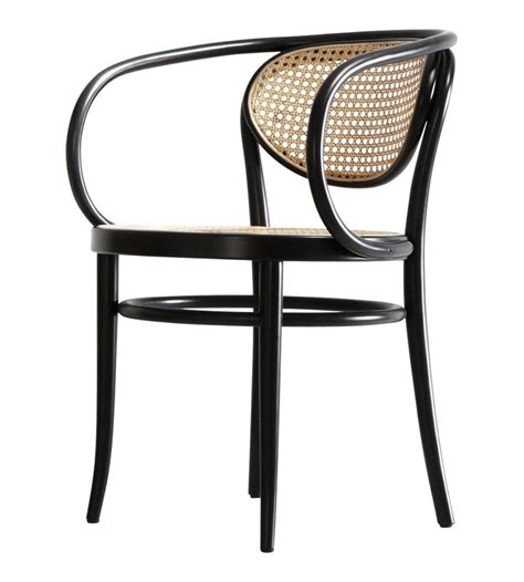 thonet chair design classic  shop