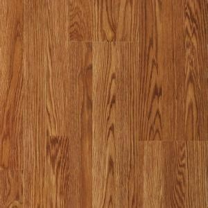 8mm x 7 58 pergo pergo presto covington oak 8mm thick x 7 5 8 in wide x 47 5 8 in length hdf laminate flooring