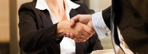 ala assicurazioni sede legale studi e strutture collegate studio legale avv fulvio de
