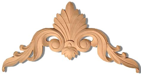 Cnc Kitchen Cabinets by Simple Wood Carving Designs Traditionalonly Info