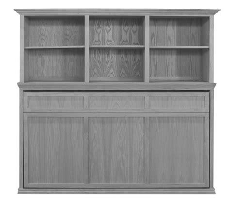 bookshelf murphy bed 25 b 228 sta murphy bed ikea id 233 erna p 229 pinterest s 228 ngsk 229 p