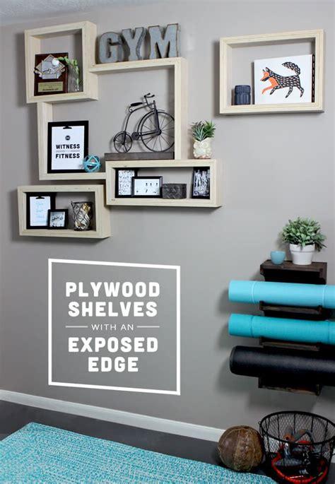 exercise room decor best 25 decor ideas on basement design and basements