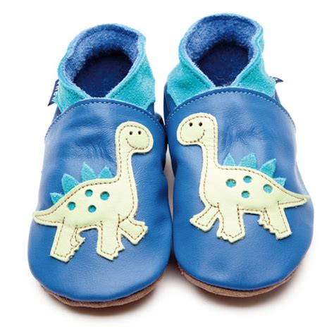 baby shoes dino baby boy shoes 2015