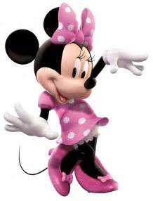 minnie mouse images free clipart