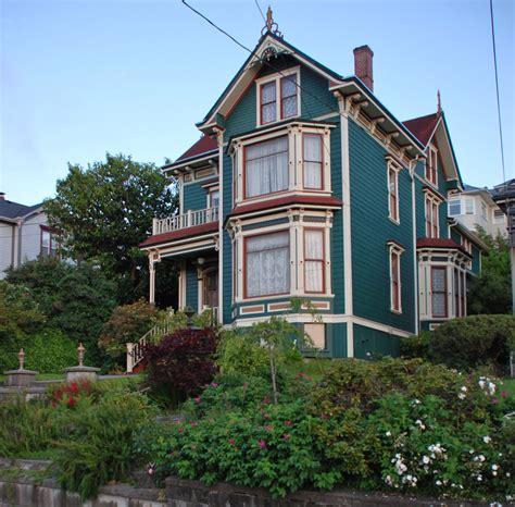 ore house oregon house 28 images file albert w ferguson house astoria oregon jpg wikimedia
