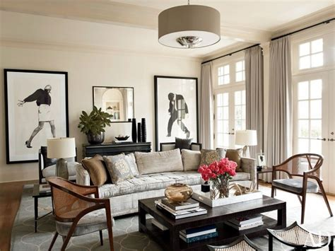 elle decor living rooms modern house the best interior designers in 2014 selection by elle