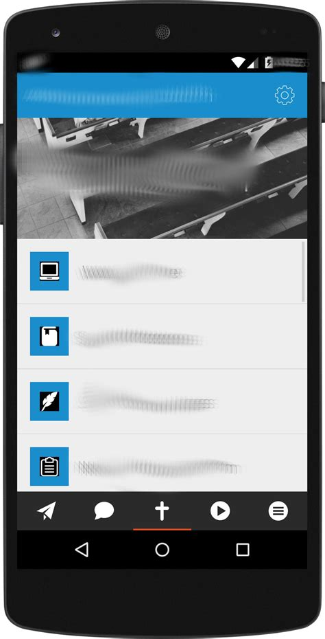 reset android fragment java android save restore icon with transparent