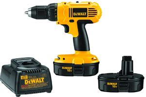 the best power drill drivers in 2018 buyer's guide and