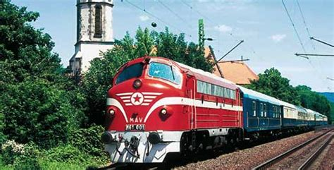 Best Sleeper Trains In Europe by The Five Best Sleeper Trains In Europe Property Turkey