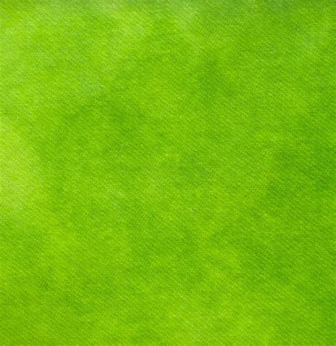 limited edition key lime green dyed wool sixteenth