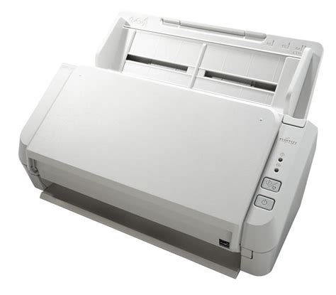 Fujitsu Sp1120 Scanner 1 fujitsu sp 1120 compact a4 scanner 20 ppm spigraph international