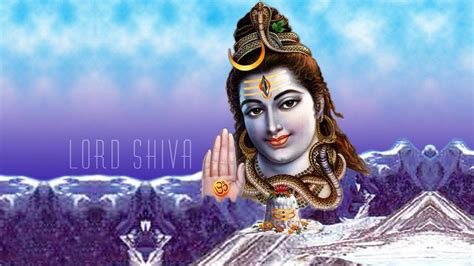 desktop wallpaper hd lord shiva lord shiva hd wallpapers for laptop wallpaper directory