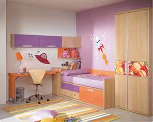 Room R Bedroom Small Bedroom Ideas Wallpaper Design For