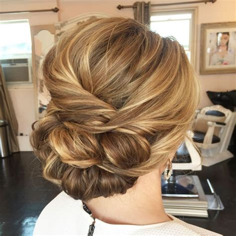 Wedding Hair Laguna by 1748 Best Images About Hair Styles Tips And Trends On