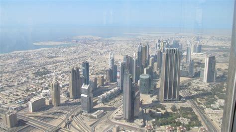 burj khalifa observation deck burj khalifa meao2013