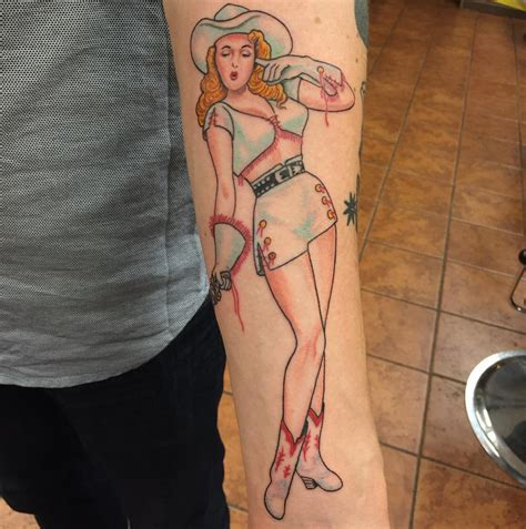 american tradition tattoo 120 best american traditional designs meanings