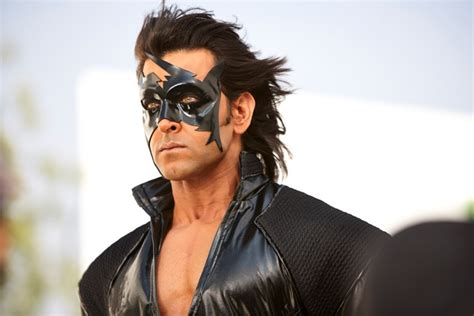 film india krish bollywood banks on superhero saga krrish 3