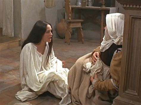romeo and juliet 1968 bedroom scene romeo and juliet 1968 bedroom romeo and juliet 1968 bedroom 1968 romeo and juliet by